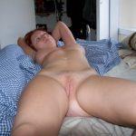envie de tchat et sexe avec une mature coquine 064