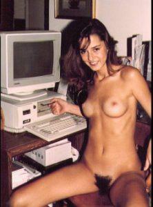 excitation sexuelle sur cougar sexy 161