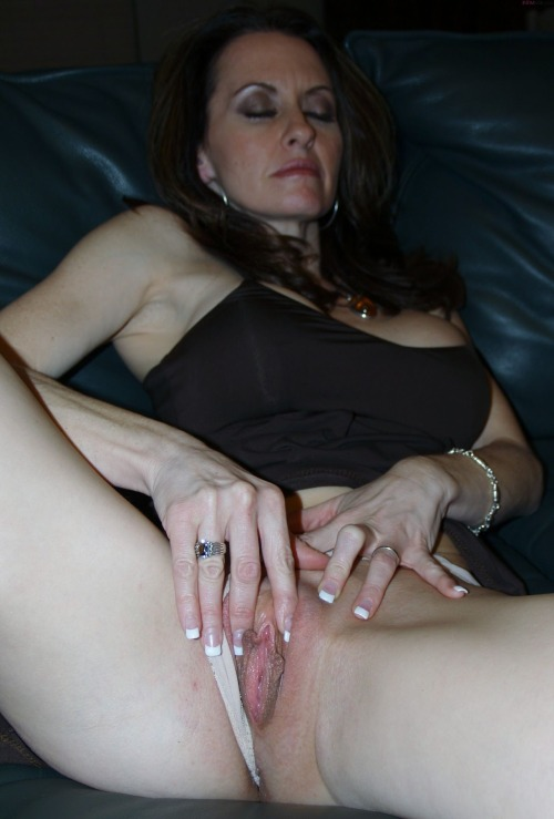 experience sexe avec femme mature 094