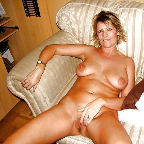 homme attendu pour Plan Cul avec une Femme Cougar 030