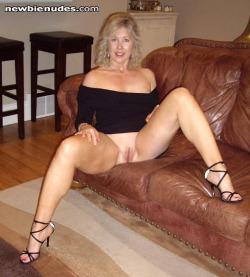 image sexy de mature cougar 090