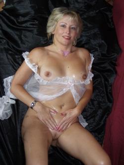 maman cherche jeune homme pour sexe le soir 114