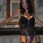 maman cougar chaude en photos 153