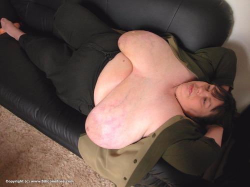 maman sexe en photos 084