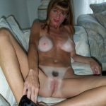 mature libertine photo sexe 054