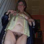 mature libertine photo sexe 066