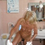 mature libertine photo sexe 136