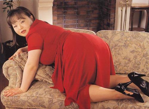 mature libertine photo sexe 157