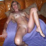 mature libertine photo sexe 158
