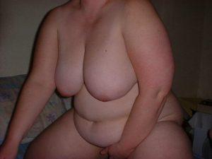 nous libertins pour soiree trio sexe avec ma cougar 056