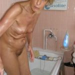 photo cougar rencontre hard 051