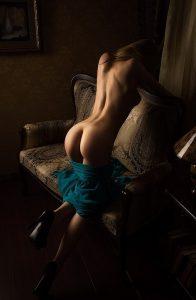 photo cougar rencontre hard 140
