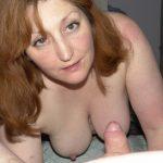 photo de femme sexy et mature 022