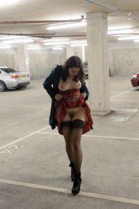 photo de femme sexy et mature 105