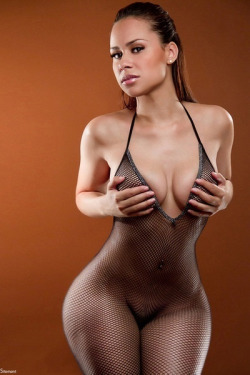 photo de femme sexy et mature 137