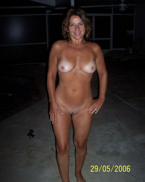 photo femme mature libertine 001