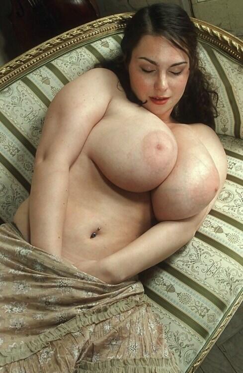 photo femme mature libertine 125