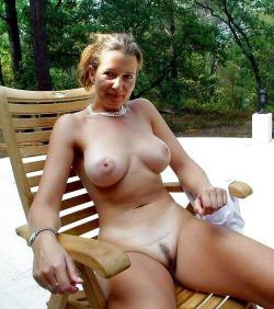 photo porno de milf sexy 121