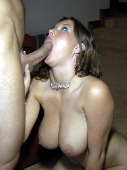 photo porno de milf sexy 160