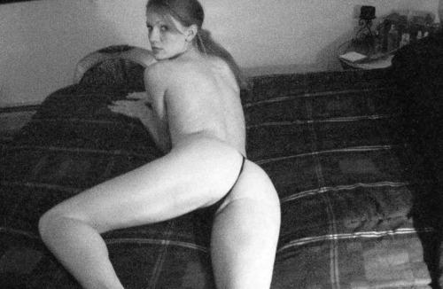 photo sexy de cougar coquine 039