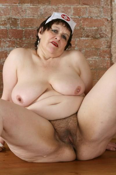 pour amateur de cougar sexy en photo 108