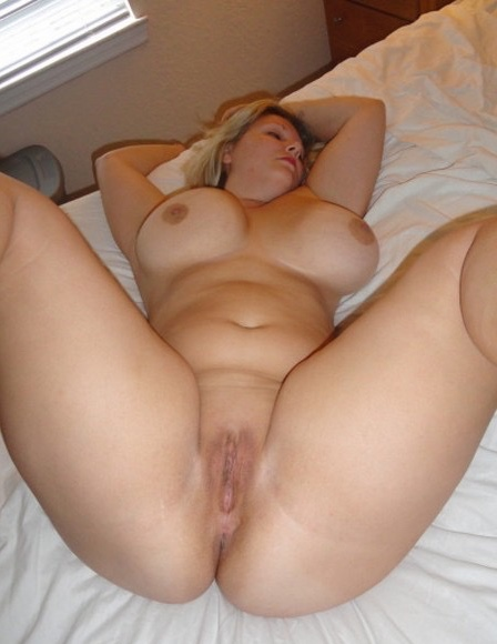pour amateur de cougar sexy en photo 169