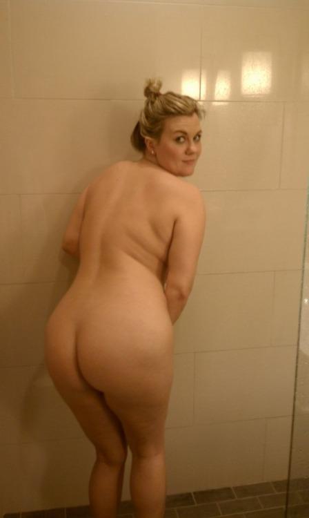 pour amateur de cougar sexy en photo 181