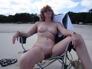 rdv plan q femme mature 007