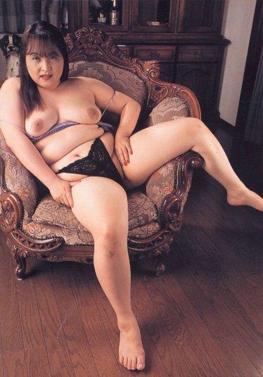 rdv plan q maman sexy 100