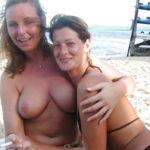 Femme mariée cherche un plan cul discret dans le 58