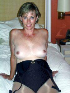 Femme mariée du 62 ne baise pas assez