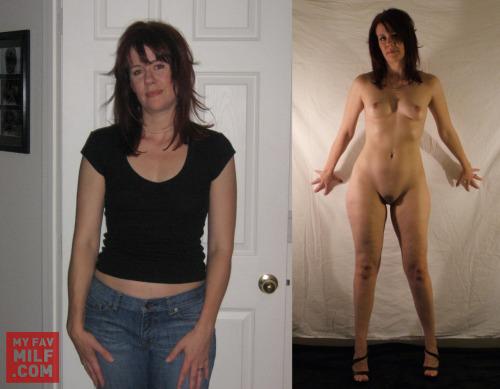 Rencontrez une épouse infidèle du 09