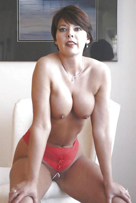 femme mature du 30 cherche plan suce de suite