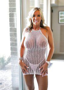 femme mature du 40 cherche plan suce de suite