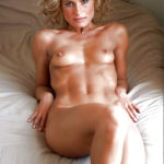 femme matures du 31 en photos sexes