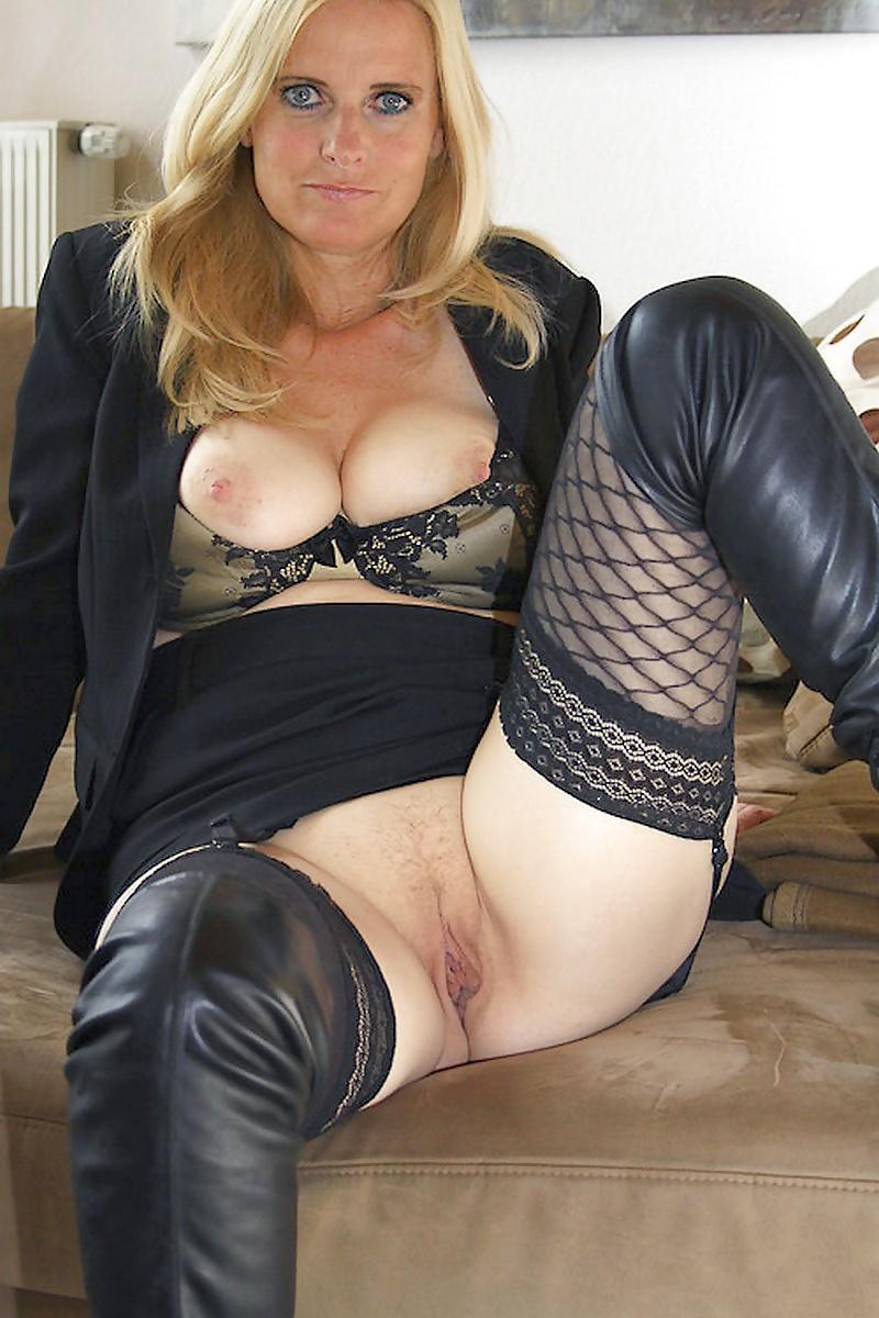 maman sex du 53 en photo porno