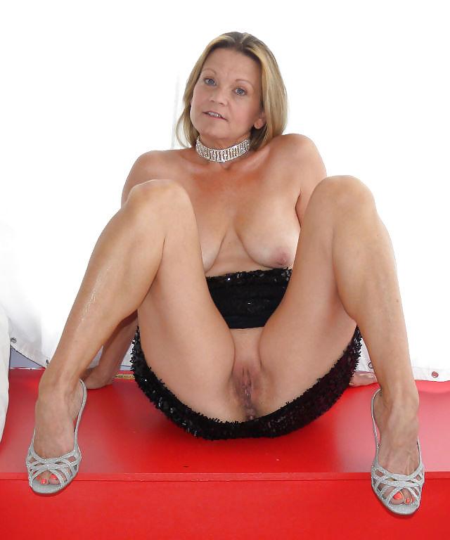 photo sexe pour amateur de maman salopes du 40