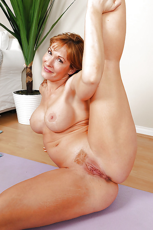 maman cougar annonce shemale
