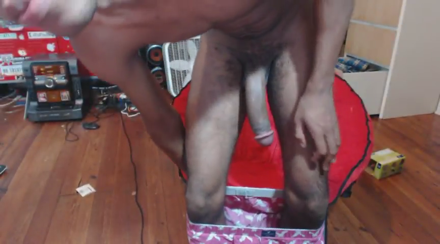 chaudasse nue du 14 en photo