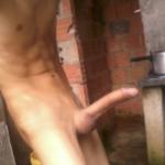 chaudasse nue du 39 en photo