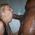 femme nue du 86 chatte rasée