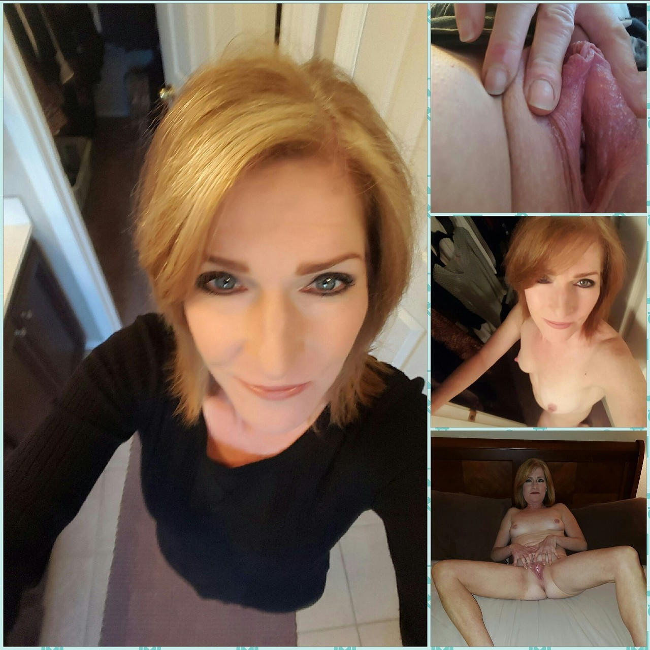 femme sex du 26 pour baise hard