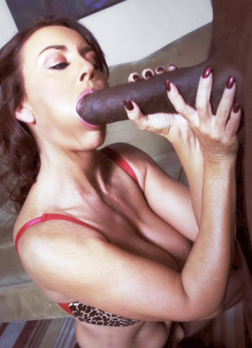 hot femme nue en photo sur le 51