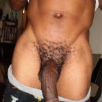 partage photo sexe fille nue du 11