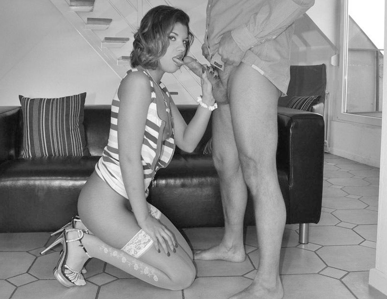 porno de femmeexhibe sur le 51