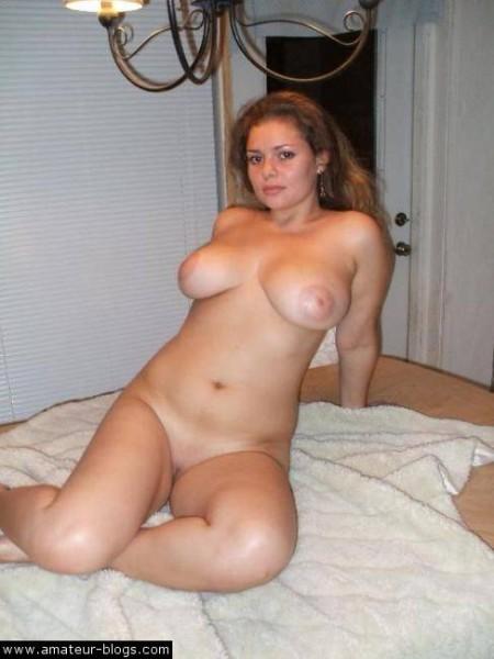 candaulisme avec cougar sexy et coquine 072