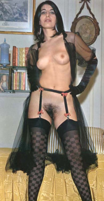 chaude cougar sexe en photo 022