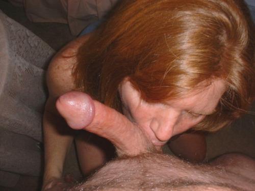 cougar en photo de sexe 157