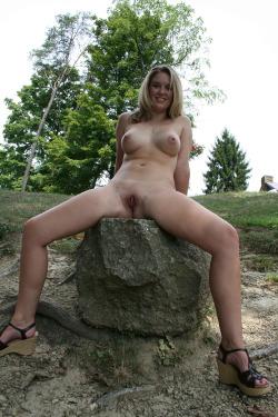 cougar en photo de sexe 181