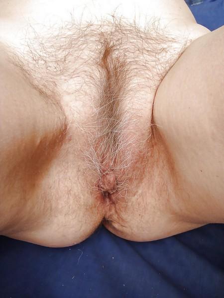 envie de tchat et sexe avec une mature coquine 017